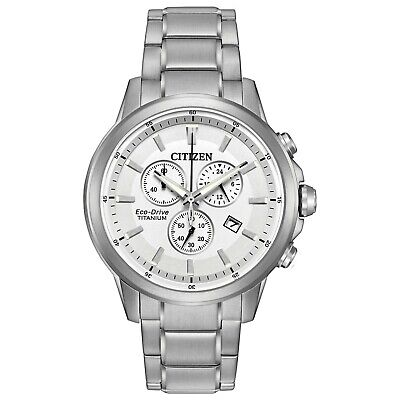 Citizen Eco-Drive Men