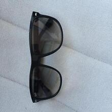 Ray band sunglasses for sale Crows Nest North Sydney Area Preview