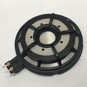 Sennheiser HD 800 Replacement Spare Part Drive Unit Ear Capsule x1 (534409)