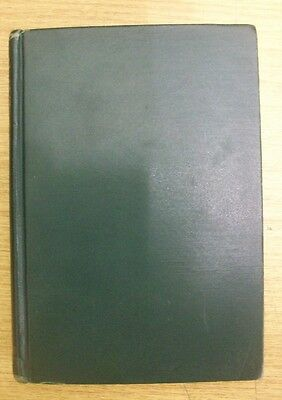 ELECTRICAL AND MAGNETIC CALCULATIONS by A A ATKINSON  H/B Pub.NOSTRAND  1913