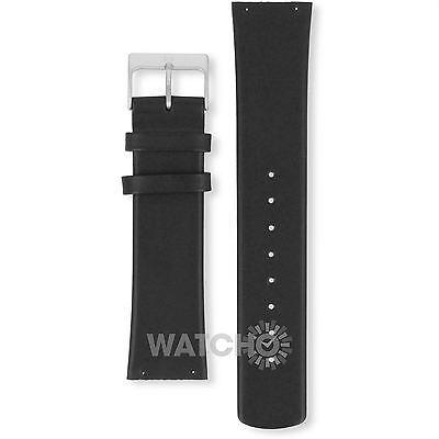 Skagen Watch Replacement Strap For 233XXLSLB, 233XXLSLC, 233XXLSLN, 233XXLSLR