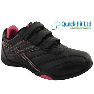 LADIES-WOMENS-VELCRO-SPORTS-GYM-JOGGING-RUNNING-CASUAL-TRAINERS-SHOES-SIZES-3-8