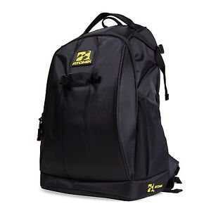 Atomic RC Universal Drone Backpack - FREE SHIPPING Mosman Mosman Area Preview