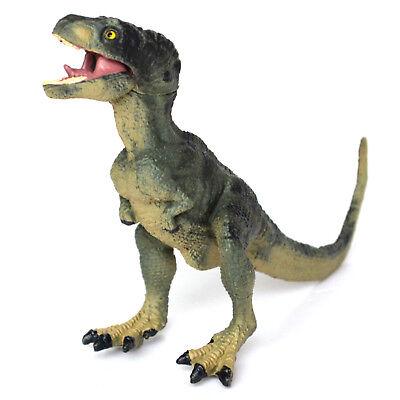 Kids Tyrannosaurus Rex Baby T-Rex Dinosaur Toy Figure Christmas Gift Dino Toys - Rex Kids