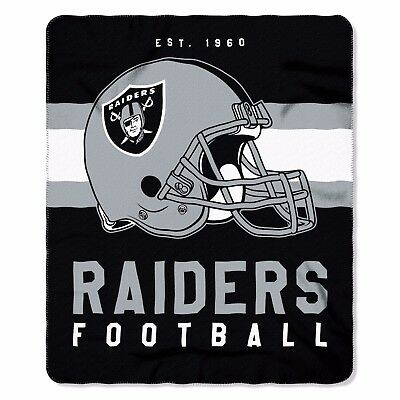 - Oakland Raiders NFL Northwest 50