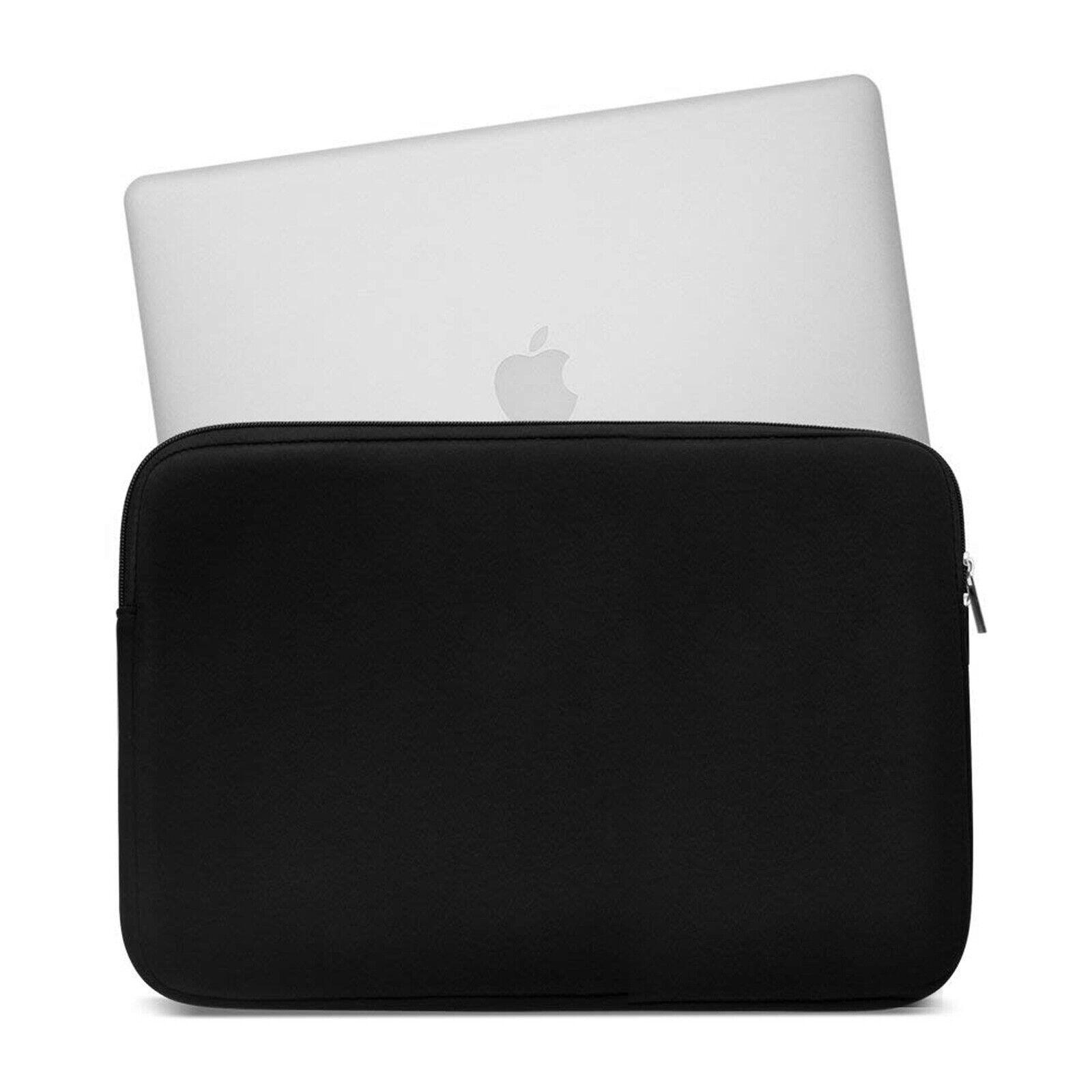 For Apple Macbook Air/Pro/Retina A2159 2019 iPad Soft Neopre