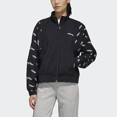 adidas Originals Favorites Track Jacket Women's