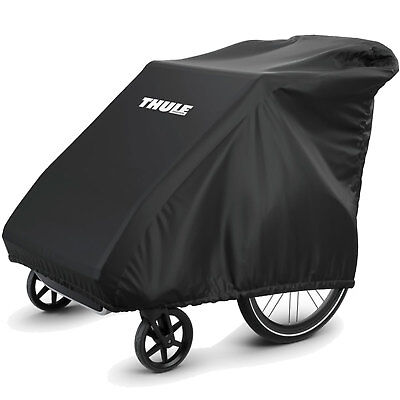 Thule Storage Cover Protective for Multisportanhänger Bicycle Trailer Pendant