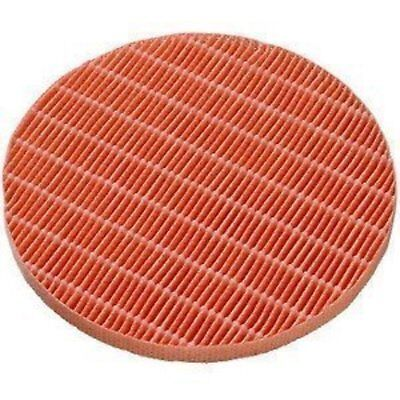 DAIKIN air purifier replacement filter humidification filter F/S w/Tracking# NEW