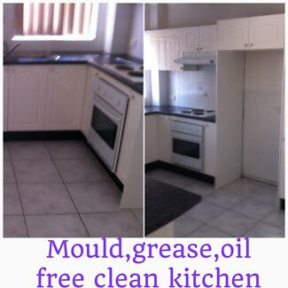 Invincible cleaning services & carpet steam cleaning  Rozelle Leichhardt Area Preview
