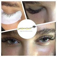 ✨Extensions de cils /  pose de cils / eyelashe extensions/lashes