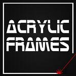 acrylic_frames