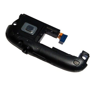 Flex button speaker buzzer ringing jack plug for Samsung Galaxy S3 i9300 i9305