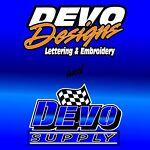DEVO Designs & DEVO Supply