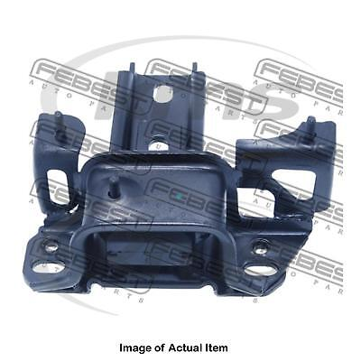 New Genuine FEBEST Engine Mounting MZM-DEMLH Top German Quality