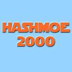 hashmoe2000