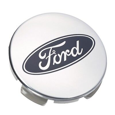 """2015 2016 Ford F150 Expedition 20"""" Inch Wheel Hub Chrome Center Cap Cover OEM, used for sale  Braintree"""