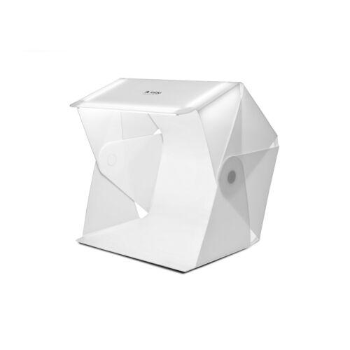 "Foldio3 (25"" All-in-one Foldable Light Photo Studio Box) by ORANGEMONKIE"