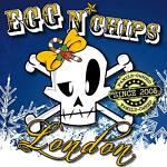 egg-n-chips-clothing-n-homeware