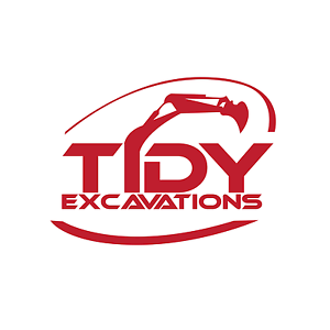 Tidy Excavations Wamuran Caboolture Area Preview