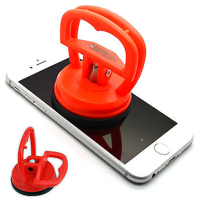Suction Cup For Macbook Pro iMac iPhone iPad iPod LCD Glass Repair