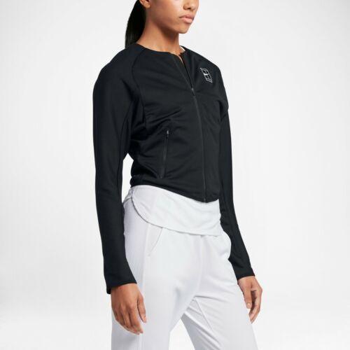 Nike Court Women