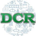 dcrricambi-online