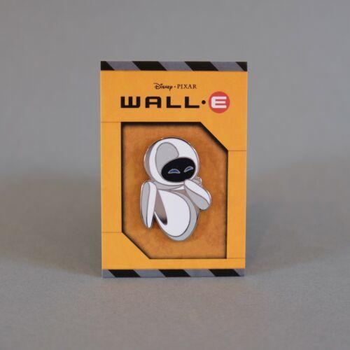 Disney Pixar - Wall-E - Eve Robot Enamel Lapel Pin by DKNG x Mondo