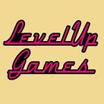 level_up_games