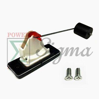 Fuel Meter Gauge For Generac Generator Gp6500 5943 Gp7500e 5945 Gp5500 5940
