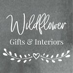 Wildflower Gifts and Interiors