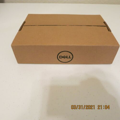 Intel Xeon Gold 6244 3.6/24.75M/2933 8C 150W (SRF8Z) NEW DELL FGMFT