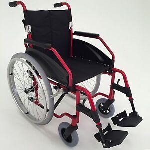 L ger pli automoteur chaise roulante avec rapide for Acheter chaise roulante