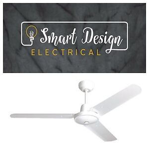 Electrician Canning Vale Thornlie Southern River Harrisdale Southern River Gosnells Area Preview
