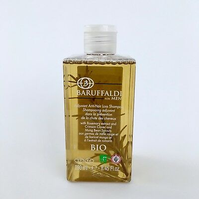 Kopfhaut Pflege (100% Bio Anti Haarausfall Shampoo Haarshampoo Kopfhaut-Pflege VEGAN Rosmarin )