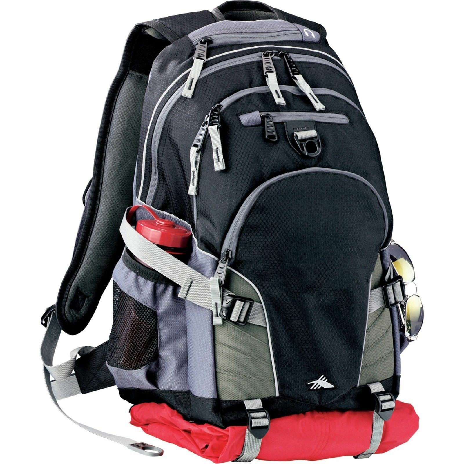 Top 10 College Backpacks