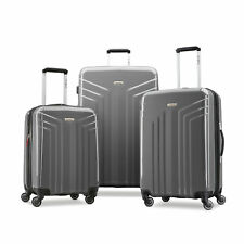 Samsonite Sparta 3 Piece Set - Luggage
