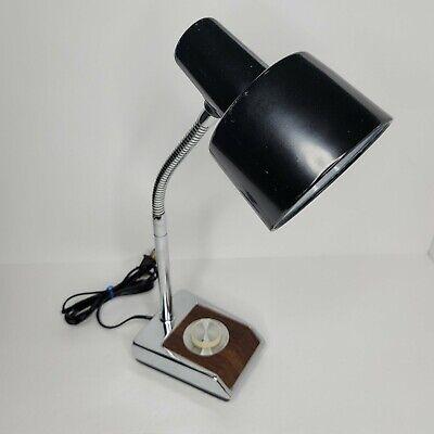 Lamps Underwriter Laboratories Vatican, Underwriters Laboratories Lamp Parts