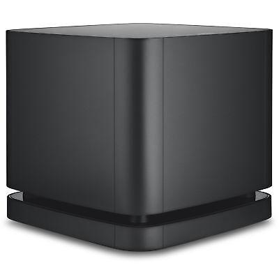 Bose Bass Module 500 Wireless Home Theater Subwoofer - Black