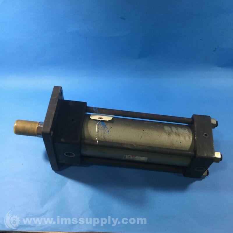 Taiyo 1FA100CB235-AB Version: 140H-7 Hydraulic Cylinder USIP