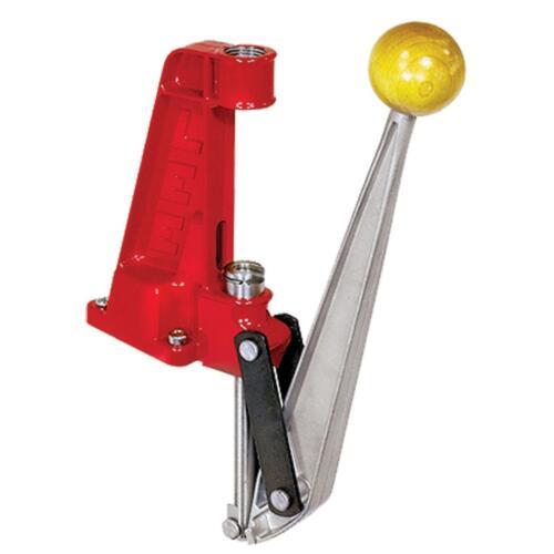 Lee Breech Lock Reloader Press *90045*