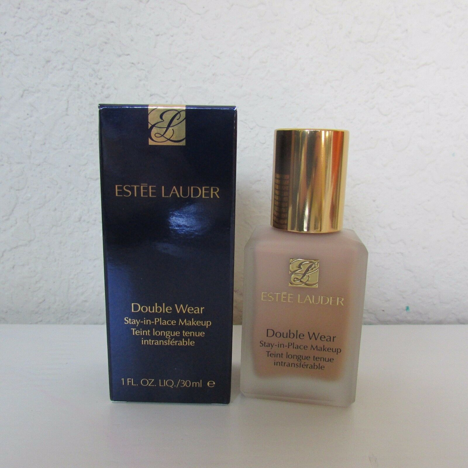 estee lauder double wear stay-... Image 3