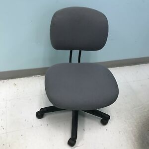 Like-New Office Desk Chair