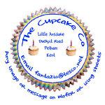 The Cupcake Co
