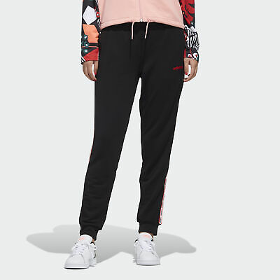 adidas Originals FARM Rio Pants Women's