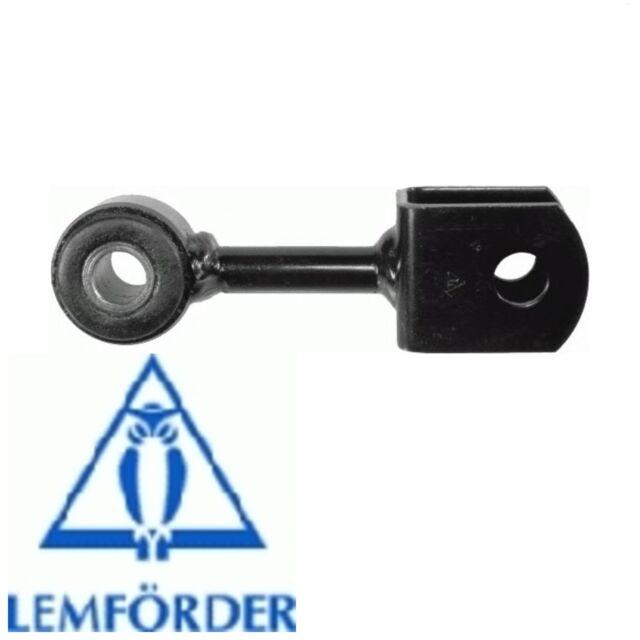 LEMFÖRDER Koppelstange Strebe MERCEDES-BENZ VW 2580201