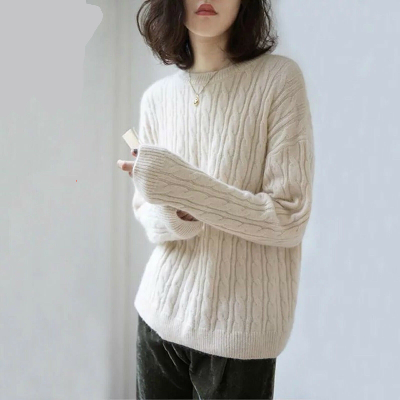 hot sale online 6ad0b 3416c Dicke Pullover Damen Vergleich Test +++ Dicke Pullover Damen ...