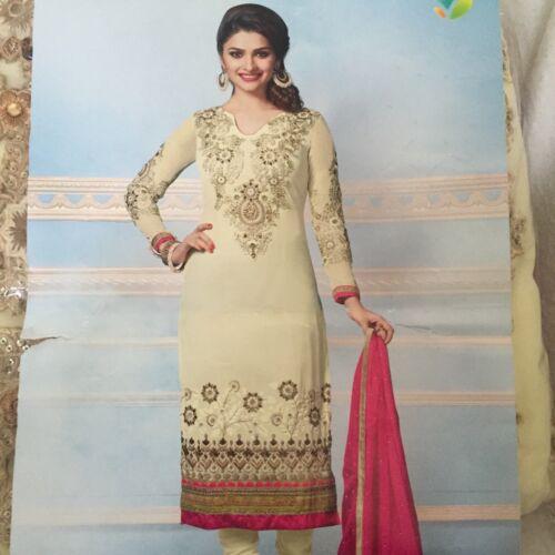 Afghanische Kleidung Afghane Traditionelle Bekleidung, Bollywood, Panjabi