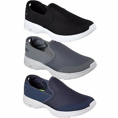 skecher shoes on sale
