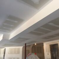 Drywall Taper needed for houry work